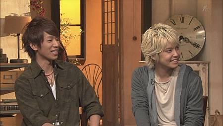 [okanoyao@weibo] The Shonen Club Premium 2012.07.18[00-26-30].JPG