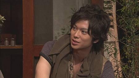 [okanoyao@weibo] The Shonen Club Premium 2012.07.18[00-26-32].JPG