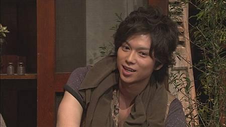 [okanoyao@weibo] The Shonen Club Premium 2012.07.18[00-26-33].JPG