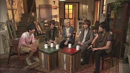 [okanoyao@weibo] The Shonen Club Premium 2012.07.18[00-26-36].JPG