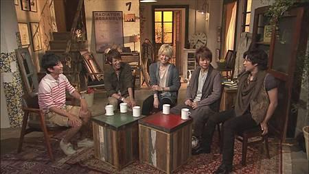 [okanoyao@weibo] The Shonen Club Premium 2012.07.18[00-26-37].JPG