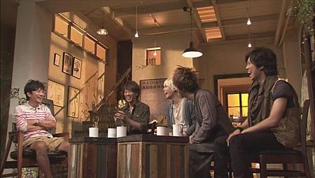 [okanoyao@weibo] The Shonen Club Premium 2012.07.18[00-28-52].JPG