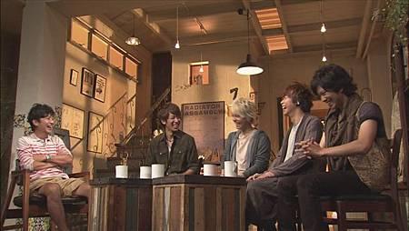 [okanoyao@weibo] The Shonen Club Premium 2012.07.18[00-28-53].JPG