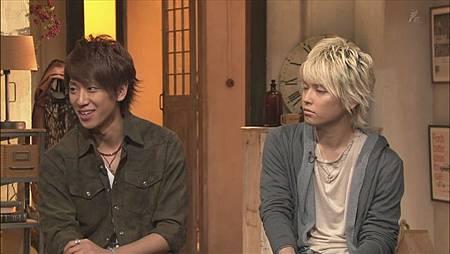 [okanoyao@weibo] The Shonen Club Premium 2012.07.18[00-29-12].JPG