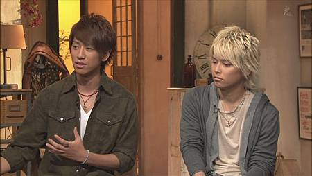 [okanoyao@weibo] The Shonen Club Premium 2012.07.18[00-29-17].JPG