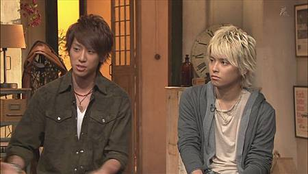 [okanoyao@weibo] The Shonen Club Premium 2012.07.18[00-29-20].JPG