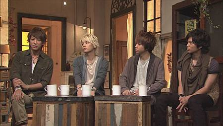 [okanoyao@weibo] The Shonen Club Premium 2012.07.18[00-29-22].JPG