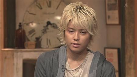 [okanoyao@weibo] The Shonen Club Premium 2012.07.18[00-29-39].JPG