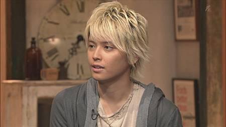 [okanoyao@weibo] The Shonen Club Premium 2012.07.18[00-29-38].JPG