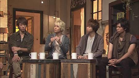 [okanoyao@weibo] The Shonen Club Premium 2012.07.18[00-29-47].JPG