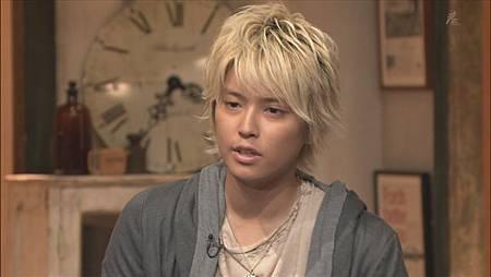 [okanoyao@weibo] The Shonen Club Premium 2012.07.18[00-29-44].JPG