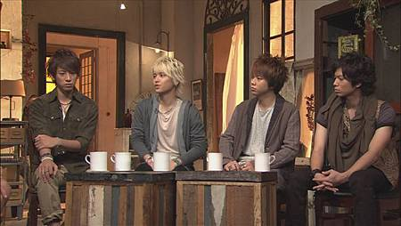 [okanoyao@weibo] The Shonen Club Premium 2012.07.18[00-29-51].JPG