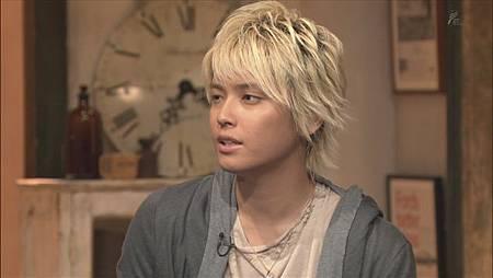 [okanoyao@weibo] The Shonen Club Premium 2012.07.18[00-29-59].JPG