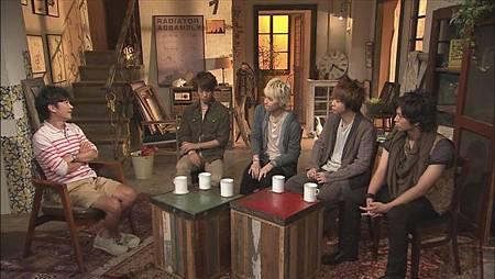 [okanoyao@weibo] The Shonen Club Premium 2012.07.18[00-29-55].JPG