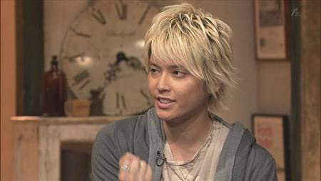 [okanoyao@weibo] The Shonen Club Premium 2012.07.18[00-30-05].JPG