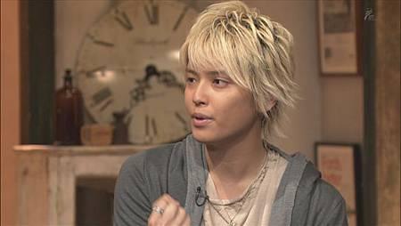[okanoyao@weibo] The Shonen Club Premium 2012.07.18[00-30-07].JPG
