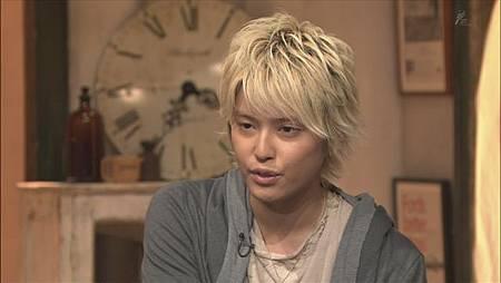 [okanoyao@weibo] The Shonen Club Premium 2012.07.18[00-30-09].JPG