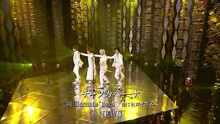 [okanoyao@weibo] The Shonen Club Premium 2012.07.18[00-30-41].JPG