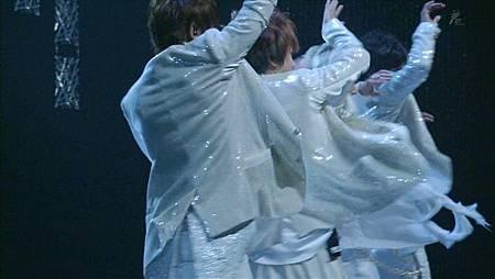 [okanoyao@weibo] The Shonen Club Premium 2012.07.18[00-30-38].JPG