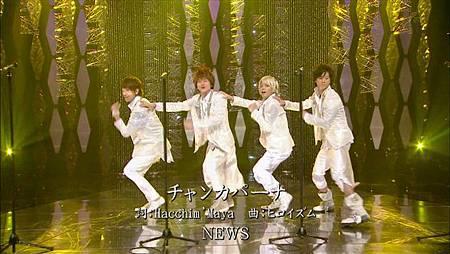 [okanoyao@weibo] The Shonen Club Premium 2012.07.18[00-30-43].JPG
