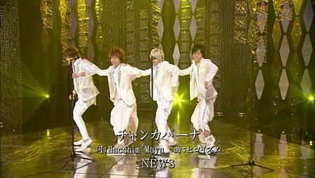 [okanoyao@weibo] The Shonen Club Premium 2012.07.18[00-30-42].JPG