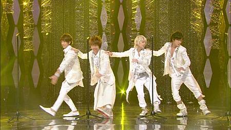 [okanoyao@weibo] The Shonen Club Premium 2012.07.18[00-30-46].JPG