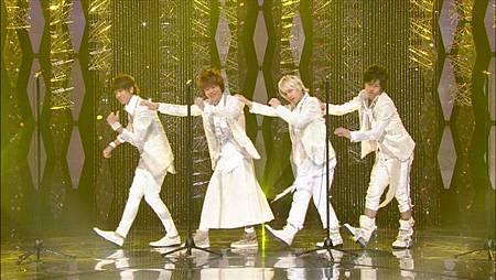 [okanoyao@weibo] The Shonen Club Premium 2012.07.18[00-30-48].JPG