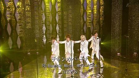 [okanoyao@weibo] The Shonen Club Premium 2012.07.18[00-30-44].JPG