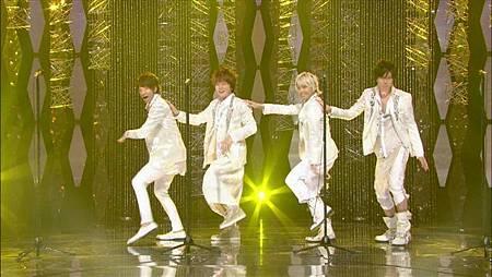 [okanoyao@weibo] The Shonen Club Premium 2012.07.18[00-30-49].JPG