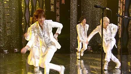 [okanoyao@weibo] The Shonen Club Premium 2012.07.18[00-30-53].JPG