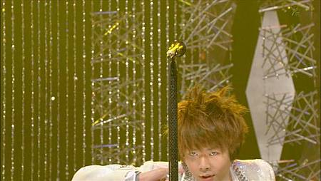 [okanoyao@weibo] The Shonen Club Premium 2012.07.18[00-30-56].JPG