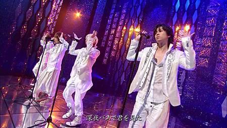[okanoyao@weibo] The Shonen Club Premium 2012.07.18[00-31-00].JPG