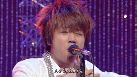 [okanoyao@weibo] The Shonen Club Premium 2012.07.18[00-31-03].JPG