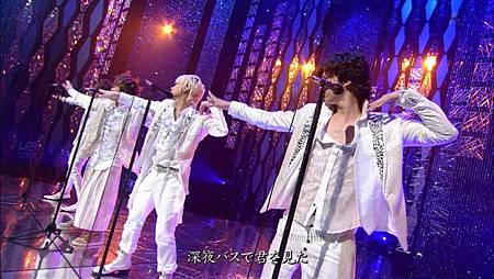 [okanoyao@weibo] The Shonen Club Premium 2012.07.18[00-31-01].JPG