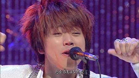 [okanoyao@weibo] The Shonen Club Premium 2012.07.18[00-31-04].JPG