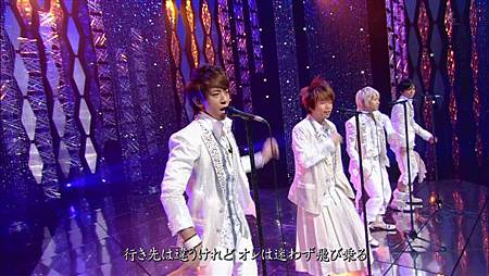 [okanoyao@weibo] The Shonen Club Premium 2012.07.18[00-31-06].JPG