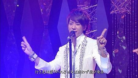 [okanoyao@weibo] The Shonen Club Premium 2012.07.18[00-31-08].JPG