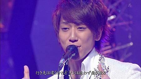 [okanoyao@weibo] The Shonen Club Premium 2012.07.18[00-31-11].JPG