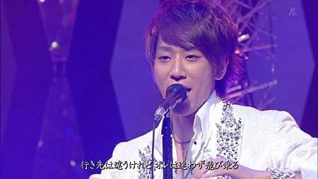 [okanoyao@weibo] The Shonen Club Premium 2012.07.18[00-31-10].JPG
