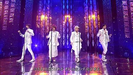 [okanoyao@weibo] The Shonen Club Premium 2012.07.18[00-31-12].JPG