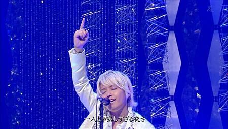 [okanoyao@weibo] The Shonen Club Premium 2012.07.18[00-31-16].JPG