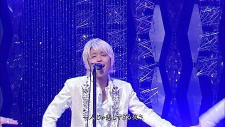 [okanoyao@weibo] The Shonen Club Premium 2012.07.18[00-31-14].JPG