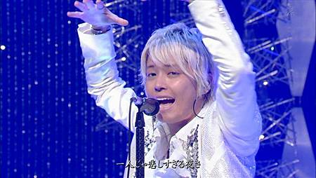[okanoyao@weibo] The Shonen Club Premium 2012.07.18[00-31-17].JPG