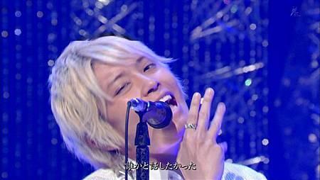 [okanoyao@weibo] The Shonen Club Premium 2012.07.18[00-31-19].JPG