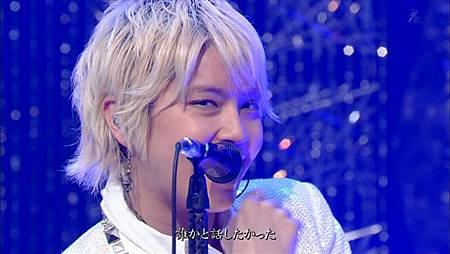 [okanoyao@weibo] The Shonen Club Premium 2012.07.18[00-31-21].JPG