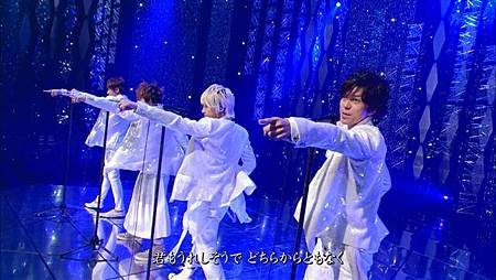 [okanoyao@weibo] The Shonen Club Premium 2012.07.18[00-31-22].JPG
