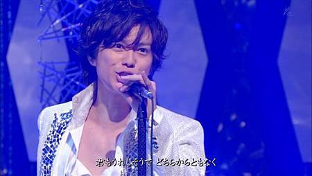 [okanoyao@weibo] The Shonen Club Premium 2012.07.18[00-31-24].JPG