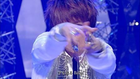 [okanoyao@weibo] The Shonen Club Premium 2012.07.18[00-31-30].JPG