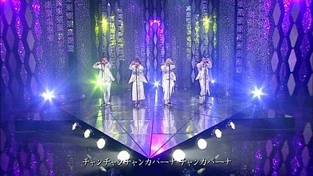 [okanoyao@weibo] The Shonen Club Premium 2012.07.18[00-31-32].JPG