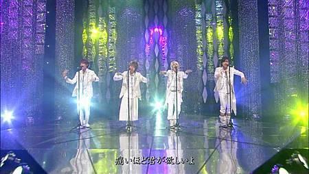 [okanoyao@weibo] The Shonen Club Premium 2012.07.18[00-31-33].JPG
